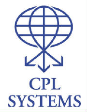 CPL_network_monitoring_logo.jpg